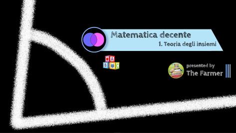 001_TeoriaDegliInsiemi_Cover.jpg