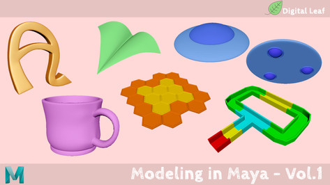 MayaModeling_Vol.1.jpg