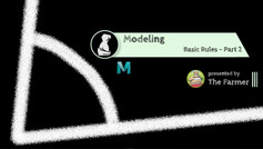 ModelingBasicRules_partB.jpg