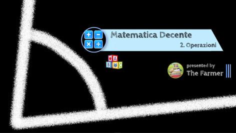 002_Operazioni_Cover.jpg