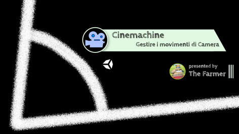 Cinemachine_Title.jpg