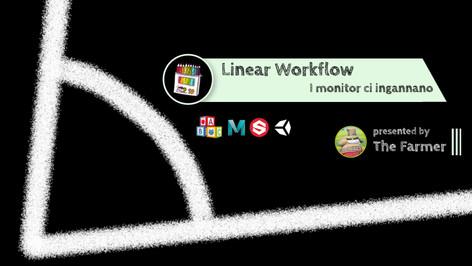 LinearWorkflow_Title.jpg