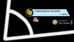 Algebra_Cover.jpg