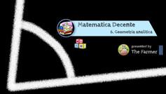 006_GeometriaAnalitica_cover.jpg