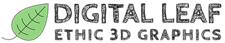 DLA_Banner02.png