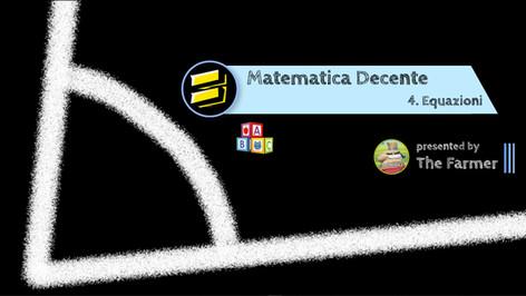 004_Equazioni_cover.jpg