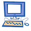 Hardware_D2.png