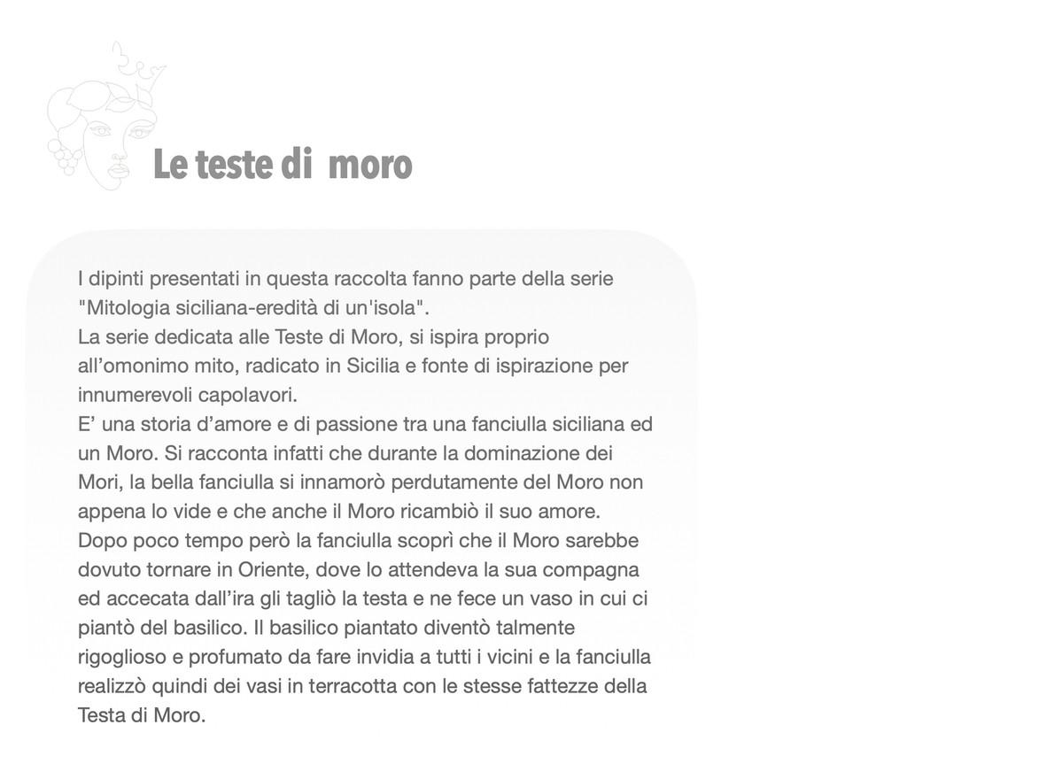 Catalogo opere__carmelo romato_2.jpg