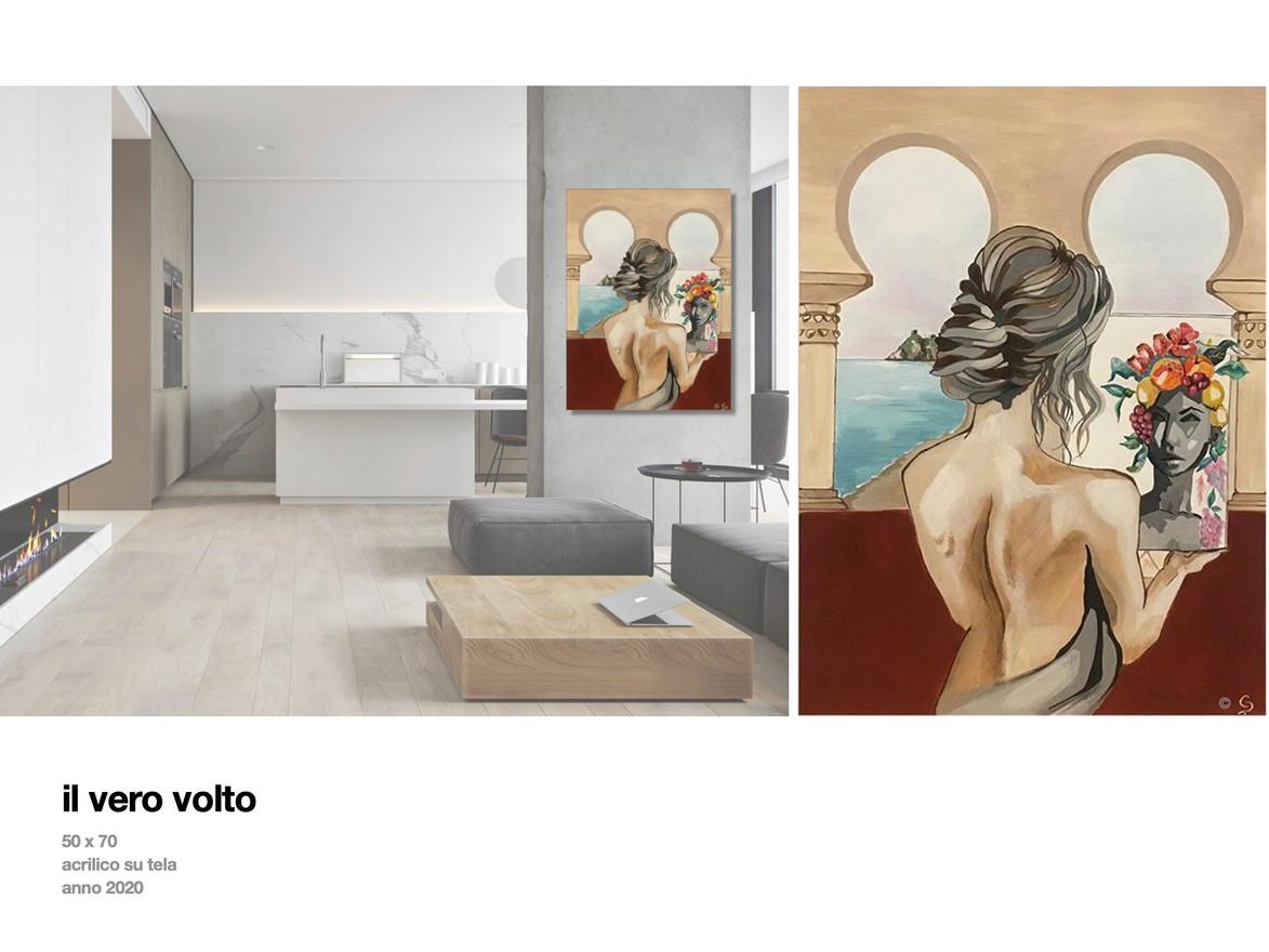 Catalogo opere__carmelo romato_5.jpg