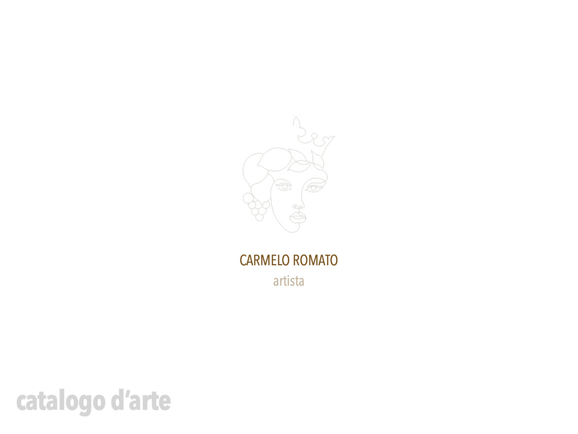 Catalogo opere__carmelo romato.jpg
