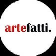 logo artefatti light.png