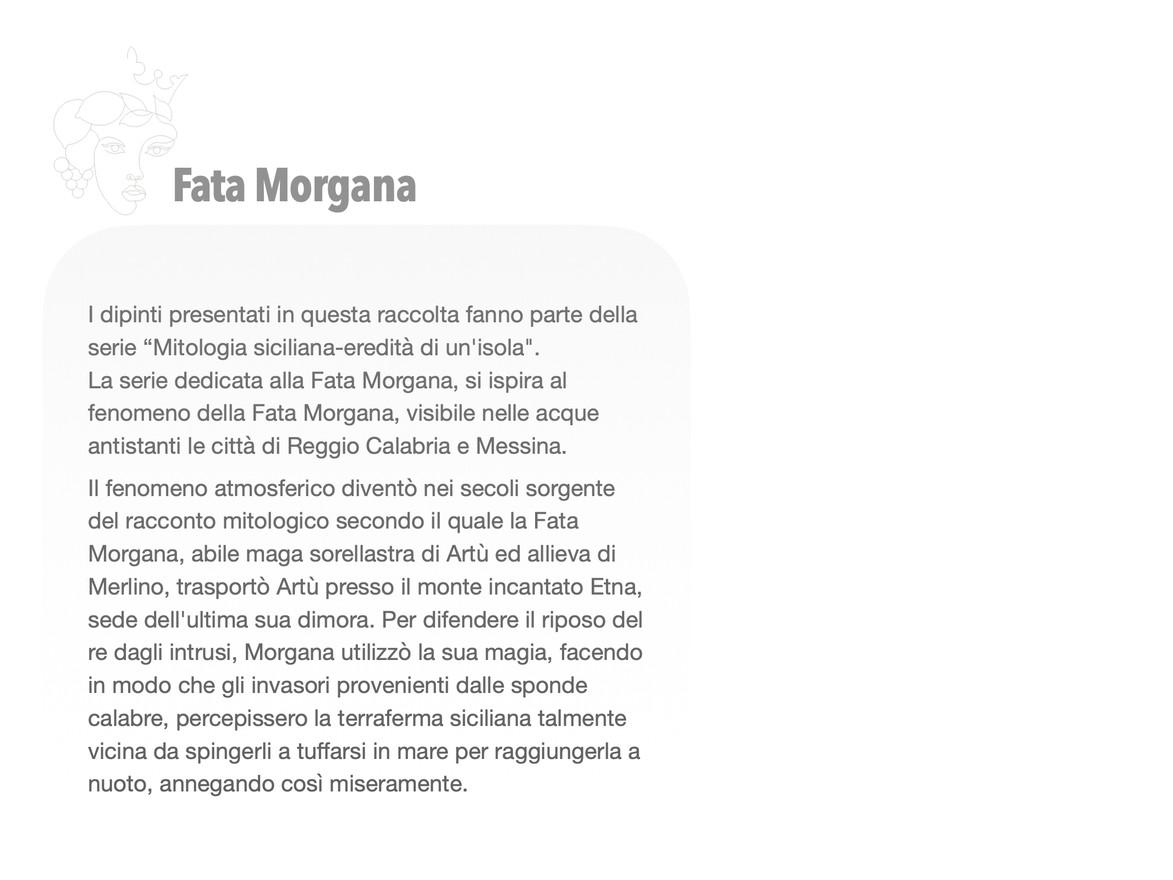 Catalogo opere__carmelo romato_8.jpg
