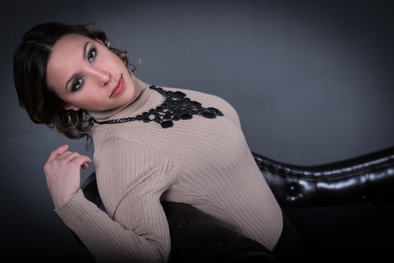 BK Studio - Portraitbilder