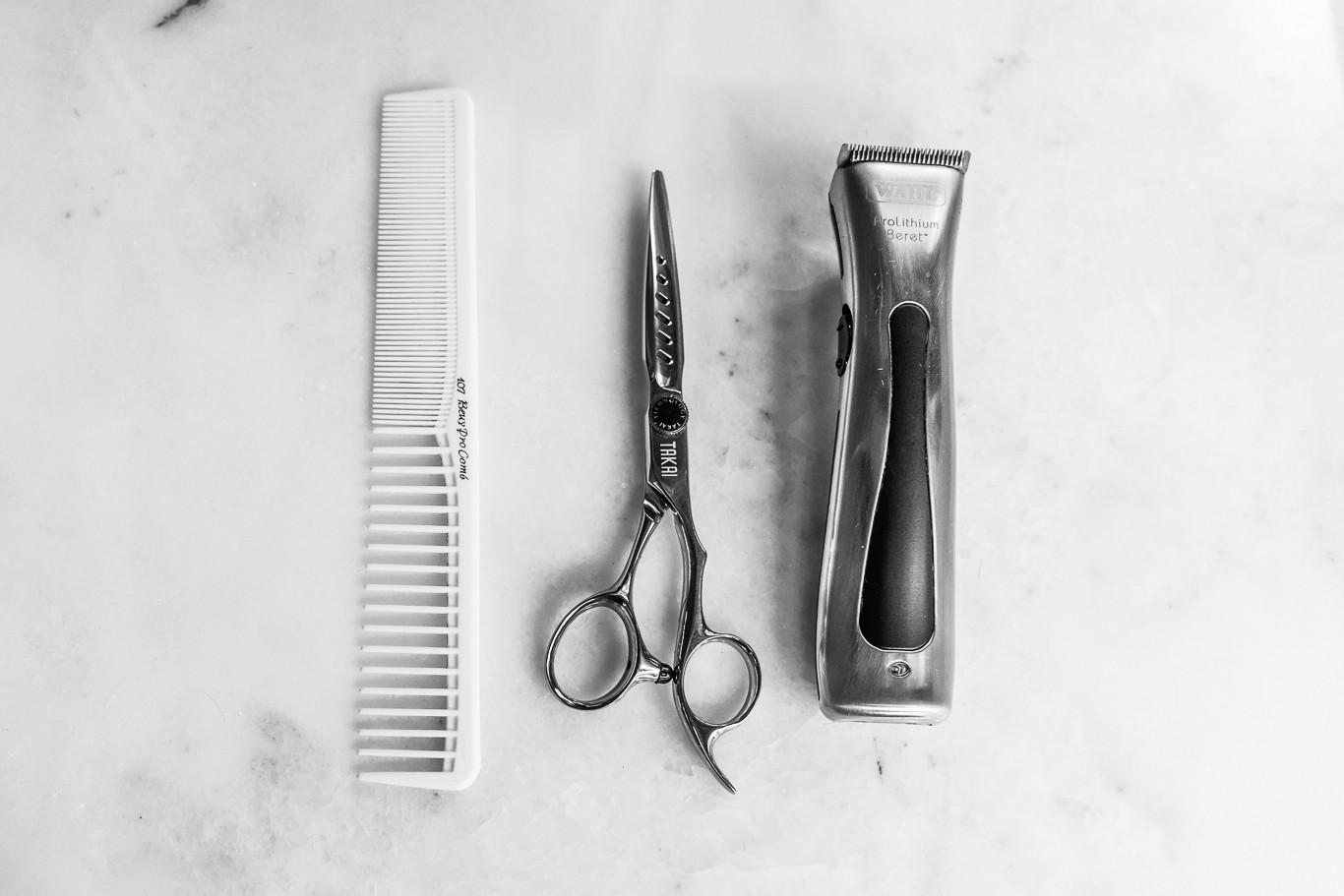 2018 03 13 Barbershop Einsiedeln-142.jpg