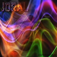 Portada Joral - El arte de entretener.jp