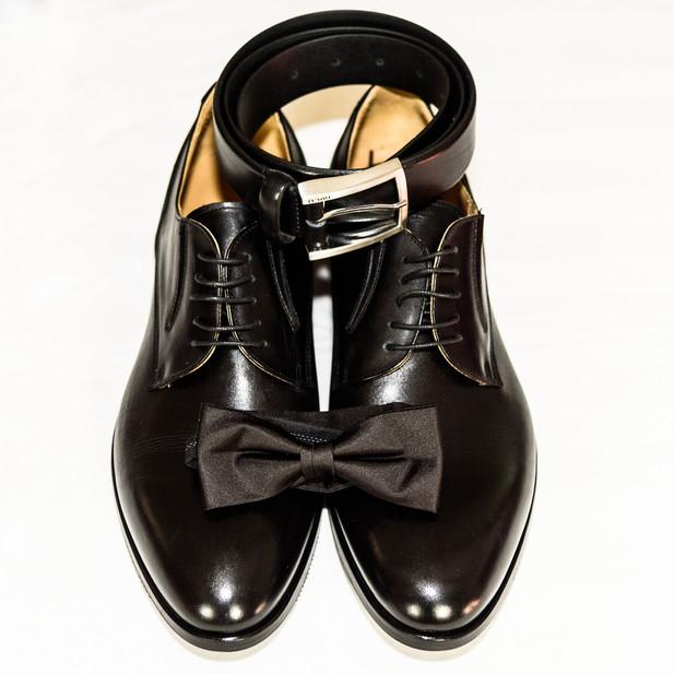Schuhe BK Studio