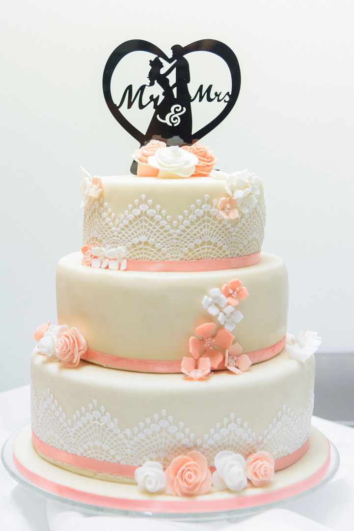 Torte BK Studio