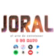 Lanzamiento-Joral-Elartede-IG.jpg