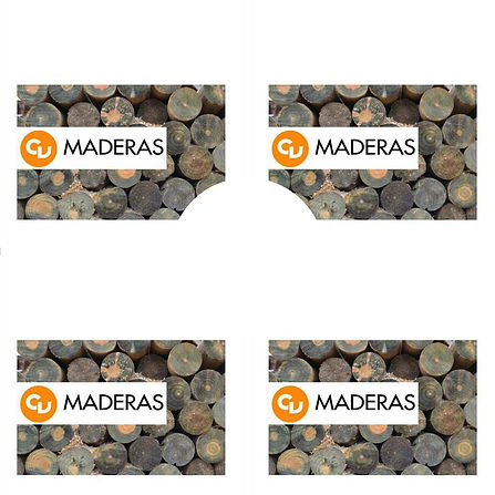 MaderasCV.jpg