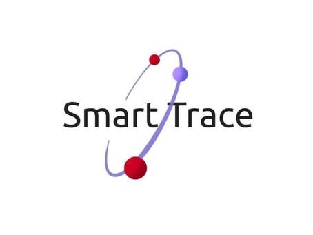 Smart Trace, el emprendimiento creado por exalumnos que busca ayudar en la lucha contra el Covid-19