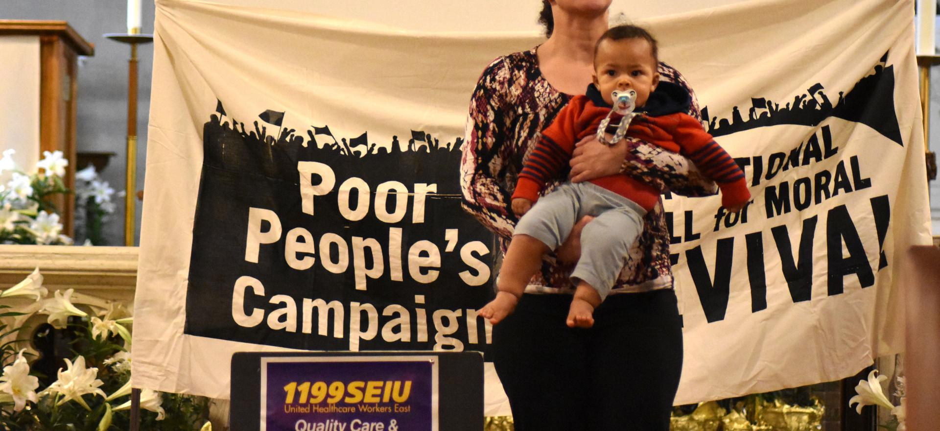 Jamaica at Poor People's Campaign.jpg