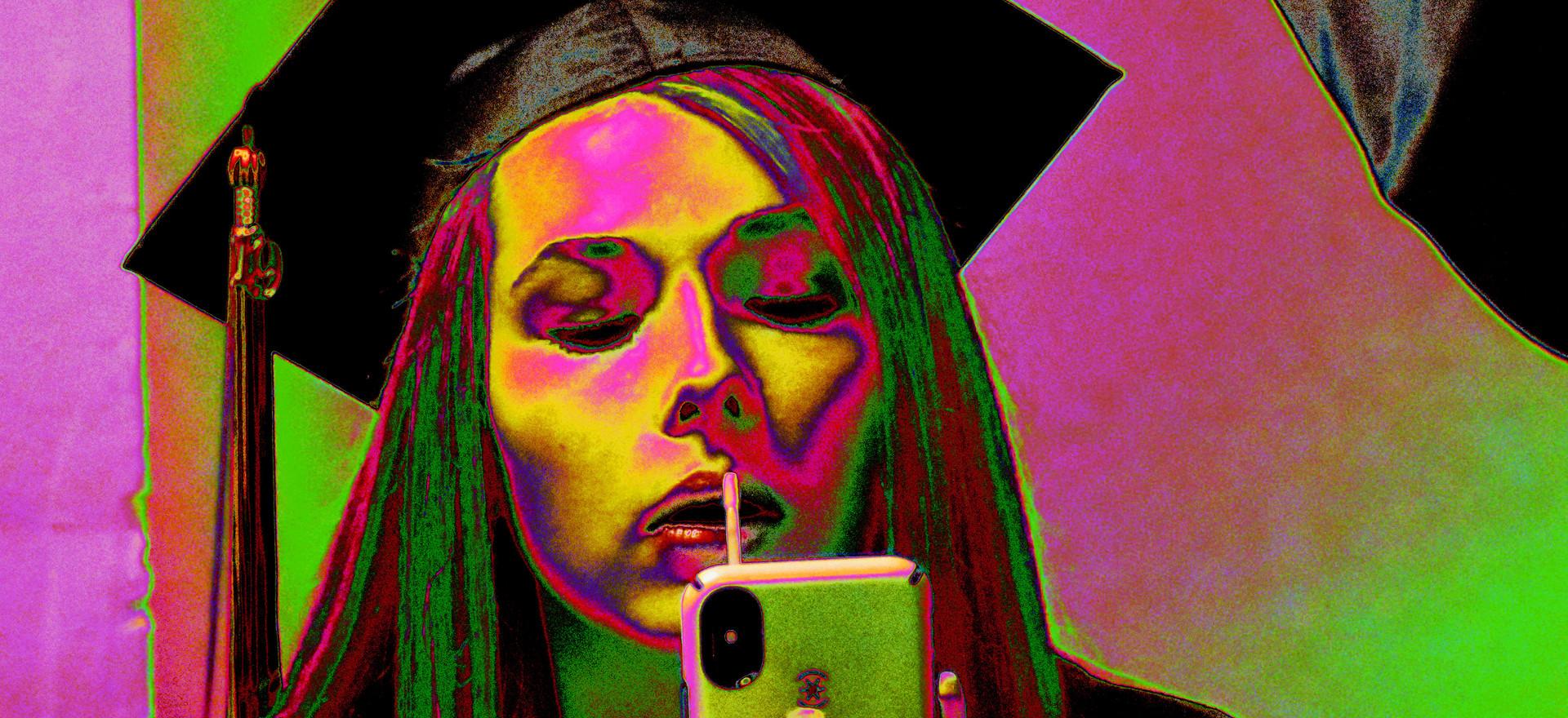 psychedelic graduation.jpg