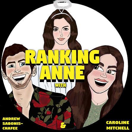 Ranking Anne Art.JPG