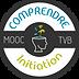 Badge1-Comprendre-MOOC_TVB.png