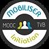 Badge3-Mobiliser-MOOC_TVB.png