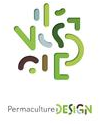 permaculture design.PNG