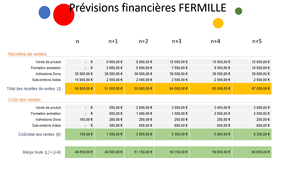 PREVISIONNEL 1.PNG