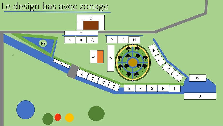ZONAGE DESIGN 04 21.JPG