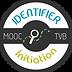 Badge2-Identifier-MOOC_TVB.png
