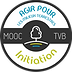 Badge4-Agir_milieux-terrestres-MOOC_TVB.