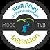 Badge5-Agir_milieux-aquatiques-MOOC_TVB.