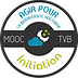 Badge6-Agir_trame-noire-MOOC_TVB.png