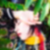 03-midori-p.jpg