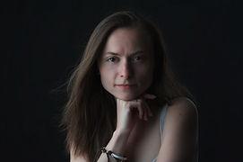W1440Q75_!profile_picture.jpg