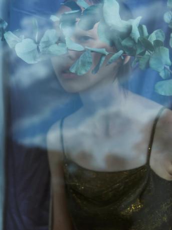 Natalia Samoilova  《view gallery》