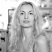 W1440Q75_Alina Nilova.jpg