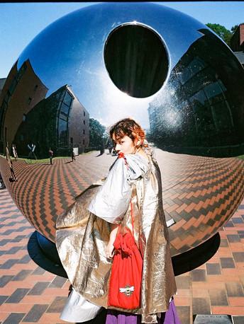 Kaito Ashikawa  《view gallery》