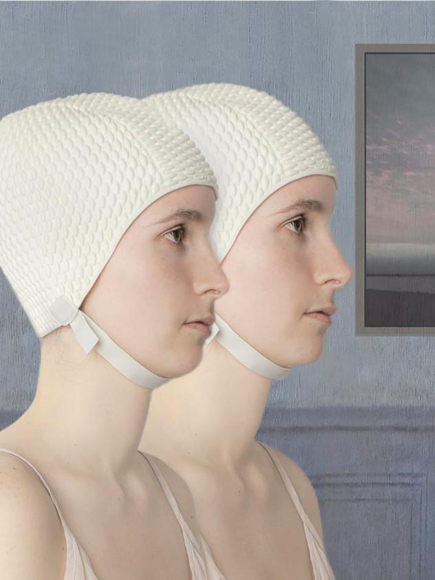 Emmanuelle Burfin  《view gallery》