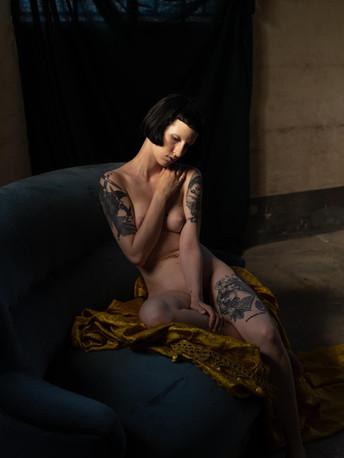 Stefania Verganti  《view gallery》