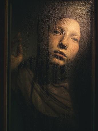 Tatiana Butova  《view gallery》