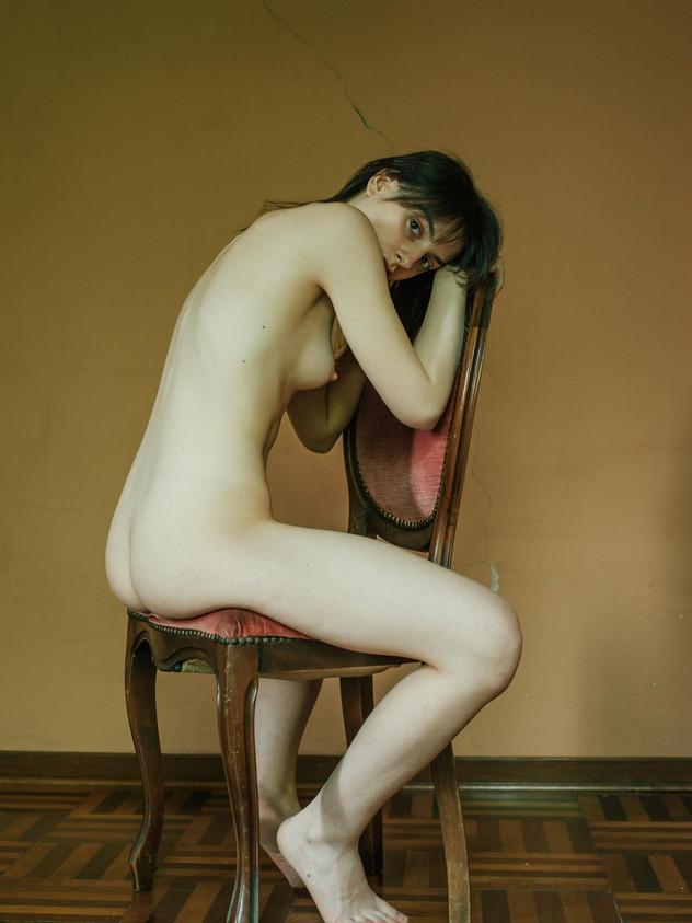 Piero Toffano  《view gallery》