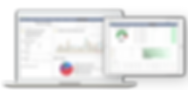 repots-dashboards_01.jpg.png