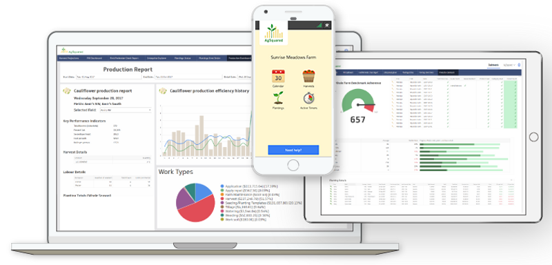 products_enterprise_dashboards.png