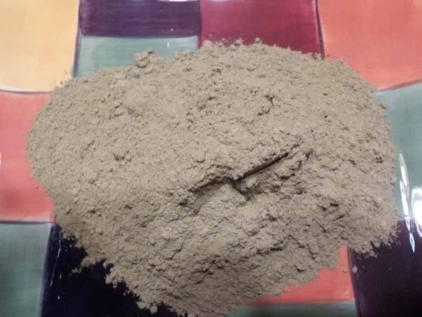 kratom_whitevein