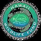 HW_WIldLifeFund_logo.png