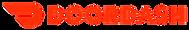 doordash-logo-vector copy.png